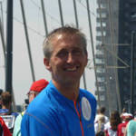 John De Heer